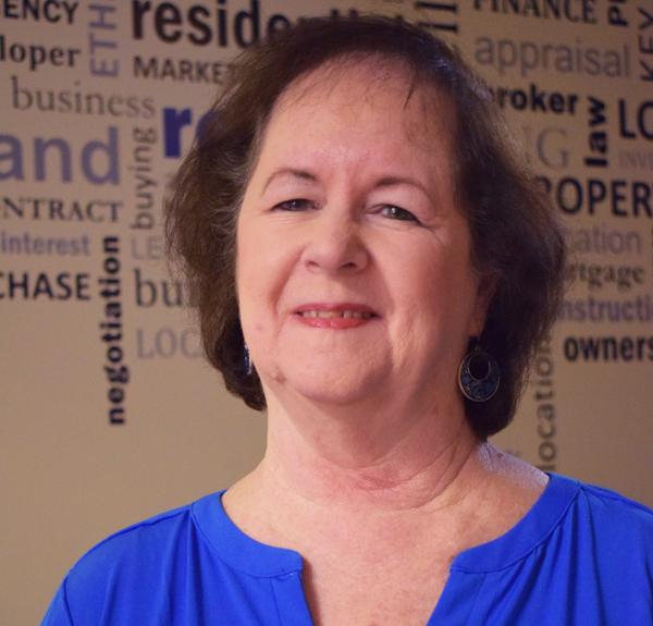 Roberta McCormick