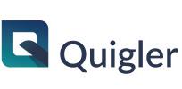 Quigler logo