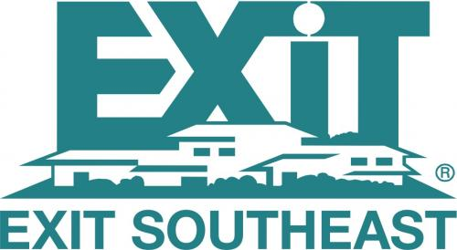 EXIT Realty Southeast