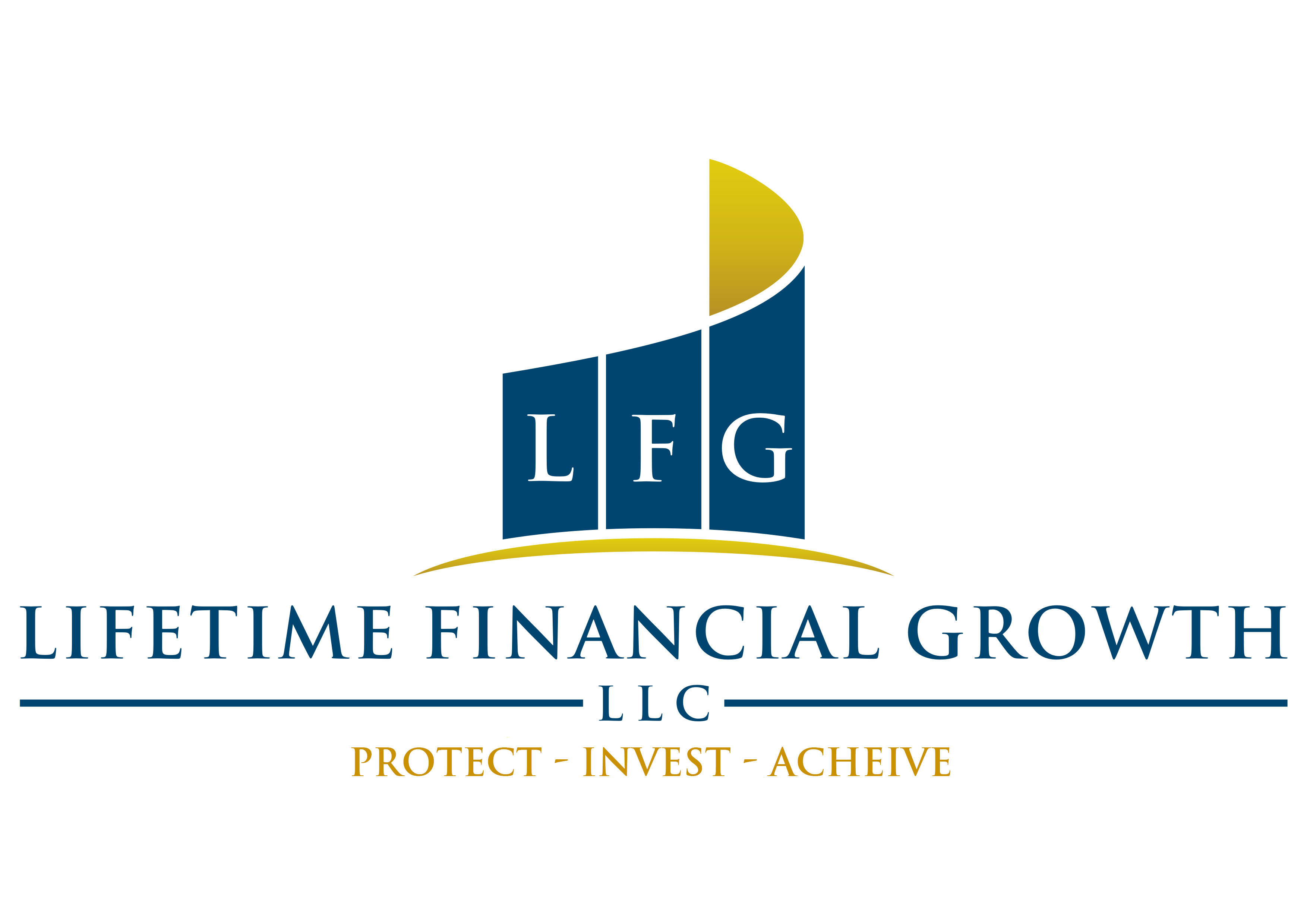 Lifetime Financial Growth LLC