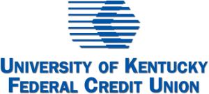 UK Federal Credit Union